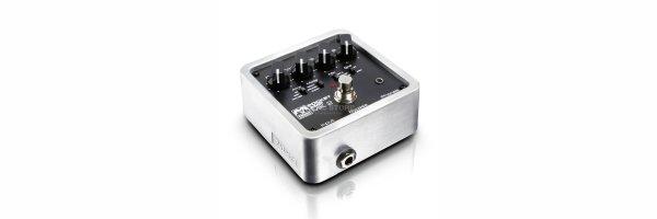Vorverstärker/Mini Amps