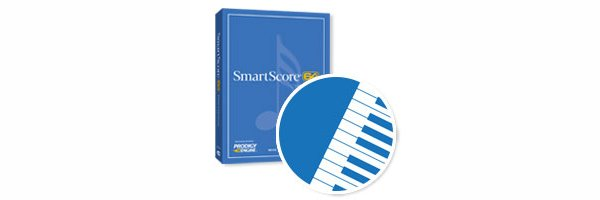 Notations Software