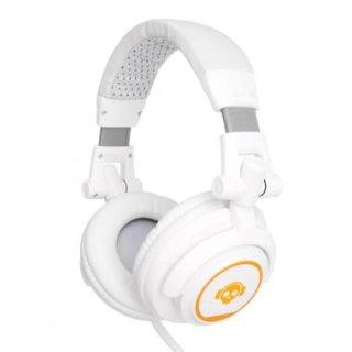 Pronomic SLK-40WT StudioLife Kopfhörer weiß