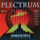 Thomastik-PLECTRUM AC111 Western-Gitarren Saiten mit...