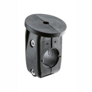 K&M 14301 Kegelhalter