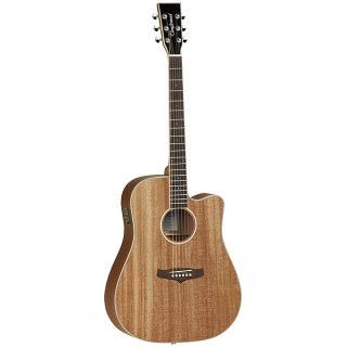 Tanglewood TWU-DCE Union Dreadnought CE