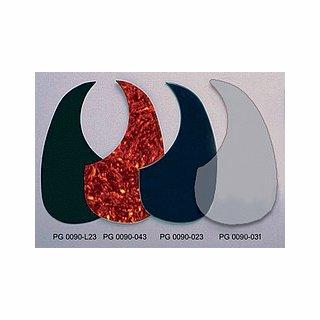 Allparts PG 0090-023 Pickguard Western schwarz
