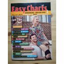 Easy Charts Sonderband - deutsche Hits! 2