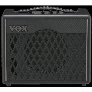 VOX-VX II Modeling Übungsverstärker