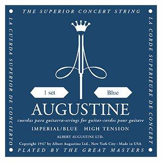 Augustine IMPERIAL Satz blau High Tension