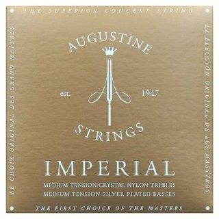 Augustine IMPERIAL Satz rot Medium Tension
