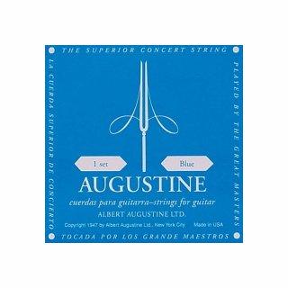 Augustine Klassik Satz blau High Tension