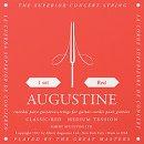 Augustine Klassik Satz rot Medium Tension