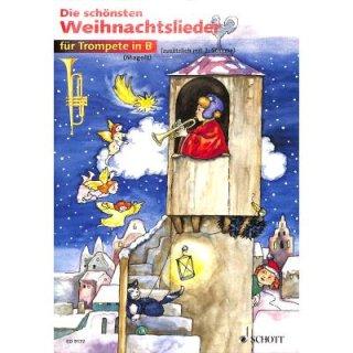 Die schönsten Weihnachtslieder Magolt Hans + Marianne