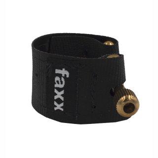 FAXX Gurt-Blattschraube Tenorsaxophon
