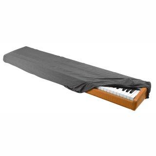 OSS KDA7061G Keyboard Abdeckhaube grau
