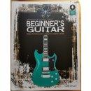 Beginners Guitar Basic, Rhythm and Lead - Spielend...