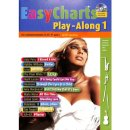 Easy Charts Play-Along 01