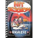 Hit session - Ukulele