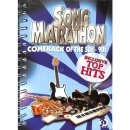 Song Marathon - Comeback of the 50s - 90s
