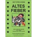 Altes Fieber - Die Toten Hosen - Bigband Version