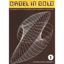 Orgel in Gold 1