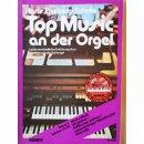 Top Music an der Orgel 3