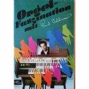 Orgel Faszination mit Erich Vollmer